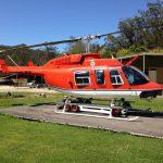 Bell 206L-1/C30